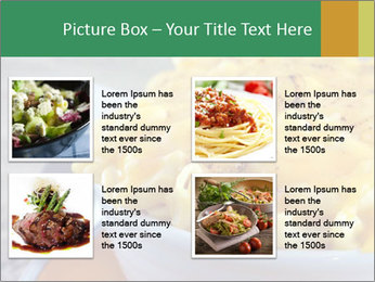 0000081358 PowerPoint Templates - Slide 14