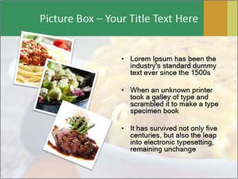 0000081358 PowerPoint Templates - Slide 17