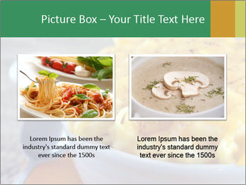 0000081358 PowerPoint Templates - Slide 18