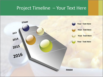 0000081358 PowerPoint Templates - Slide 26