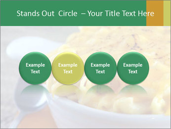 0000081358 PowerPoint Templates - Slide 76