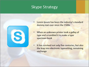 0000081358 PowerPoint Templates - Slide 8