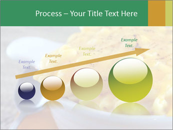 0000081358 PowerPoint Templates - Slide 87