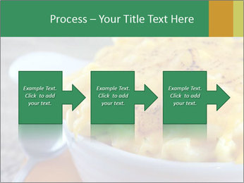 0000081358 PowerPoint Templates - Slide 88