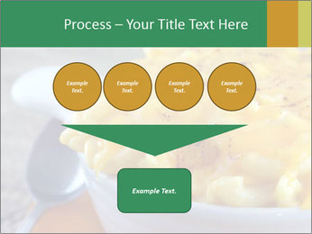 0000081358 PowerPoint Templates - Slide 93