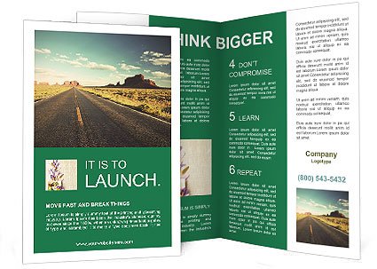 0000081359 Brochure Template