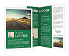 0000081359 Brochure Templates