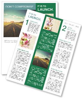 0000081359 Newsletter Templates