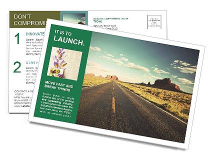 0000081359 Postcard Template