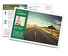 0000081359 Postcard Templates
