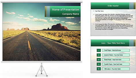 0000081359 PowerPoint Template