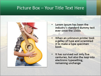 0000081359 PowerPoint Templates - Slide 13