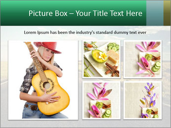0000081359 PowerPoint Template - Slide 19