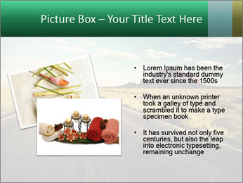 0000081359 PowerPoint Template - Slide 20