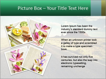 0000081359 PowerPoint Template - Slide 23