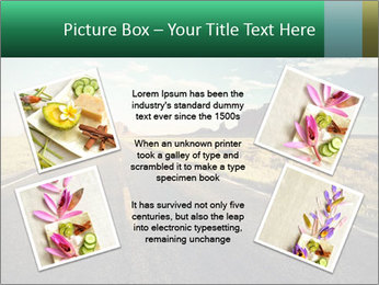 0000081359 PowerPoint Template - Slide 24