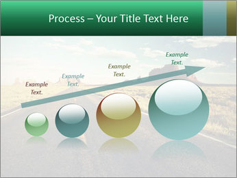 0000081359 PowerPoint Template - Slide 87
