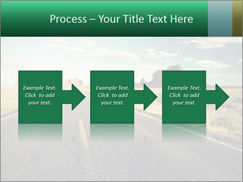 0000081359 PowerPoint Template - Slide 88