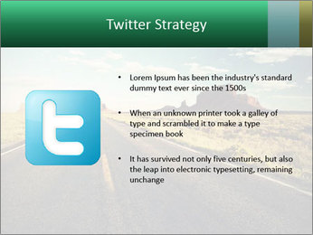 0000081359 PowerPoint Template - Slide 9