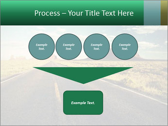 0000081359 PowerPoint Template - Slide 93