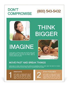 0000081360 Flyer Templates