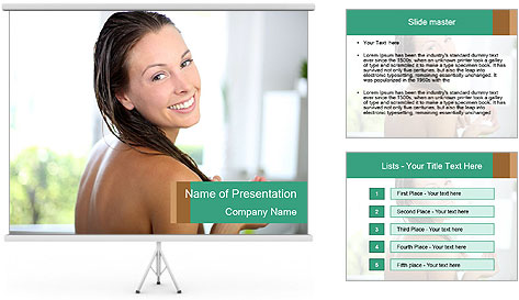 0000081360 PowerPoint Template