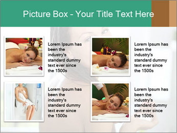 0000081360 PowerPoint Templates - Slide 14