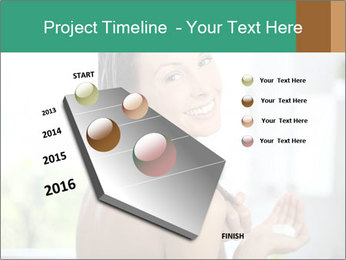 0000081360 PowerPoint Templates - Slide 26