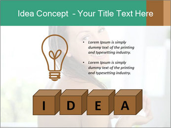 0000081360 PowerPoint Templates - Slide 80