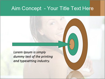 0000081360 PowerPoint Templates - Slide 83