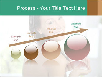 0000081360 PowerPoint Templates - Slide 87