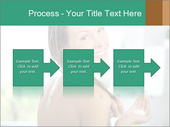 0000081360 PowerPoint Templates - Slide 88