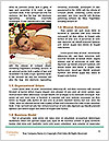 0000081360 Word Template - Page 4