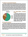 0000081360 Word Template - Page 7