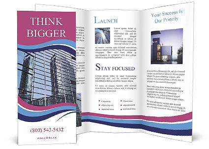 0000081361 Brochure Templates