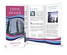 0000081361 Brochure Template