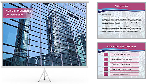 0000081361 PowerPoint Template
