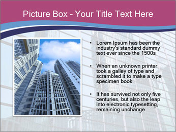 0000081361 PowerPoint Template - Slide 13