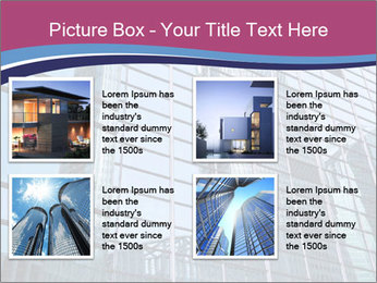0000081361 PowerPoint Template - Slide 14