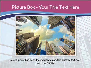 0000081361 PowerPoint Template - Slide 16