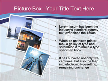 0000081361 PowerPoint Template - Slide 17