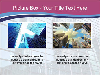 0000081361 PowerPoint Template - Slide 18