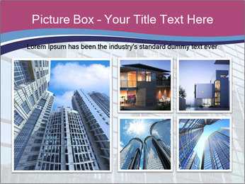 0000081361 PowerPoint Template - Slide 19