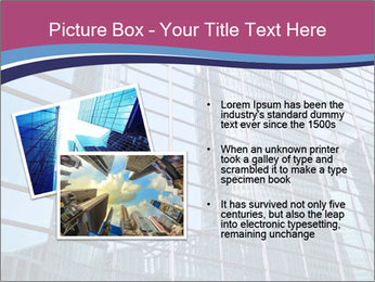 0000081361 PowerPoint Template - Slide 20