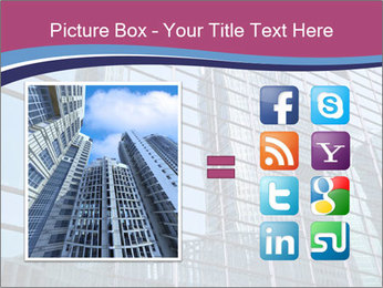 0000081361 PowerPoint Template - Slide 21