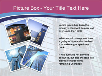 0000081361 PowerPoint Template - Slide 23
