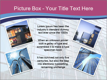 0000081361 PowerPoint Template - Slide 24
