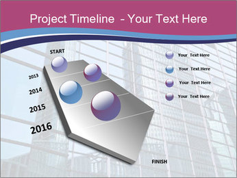 0000081361 PowerPoint Template - Slide 26