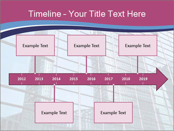 0000081361 PowerPoint Template - Slide 28