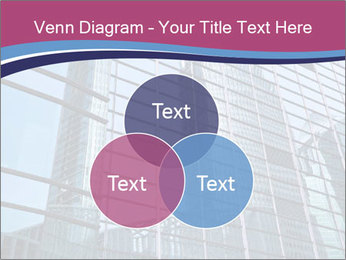 0000081361 PowerPoint Template - Slide 33